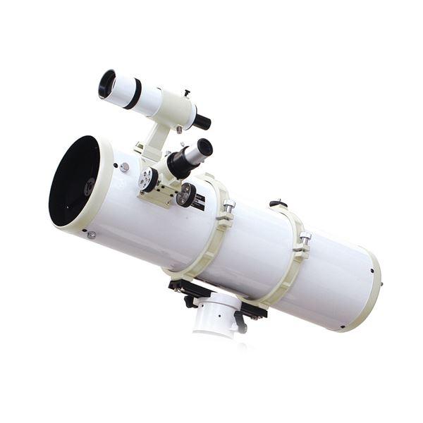 ケンコー・トキナー NEWスカイエクスプロ-ラ- SE150N 鏡筒のみ KEN91928 送料込!
