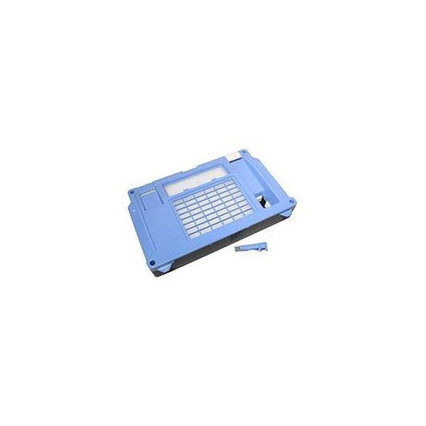 インクカートリッジ メンテナンスカートリッジ まとめ グラフテック オンラインショッピング 送料無料 MC-07S 1個 ×3セット スピード対応 全国送料無料