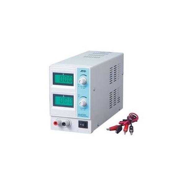 スーパーセール期間限定 直流安定化電源装置 AD-8723D 送料無料!, IKKGS 43123ca6