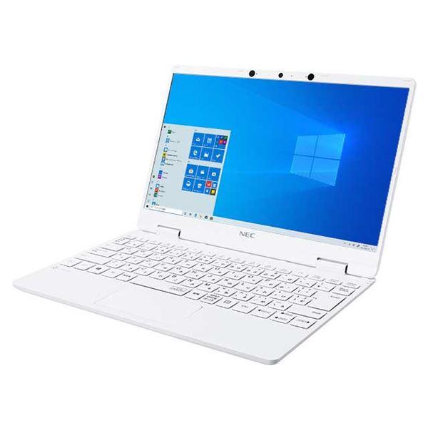 新作モデル NECパーソナル NM LAVIE Direct Direct NECパーソナル NM (Ci5/8GB/SSD256/ホワイト) PC-GN10S6RGYBCHD7YHA, anuenue:ee187db3 --- themezbazar.com