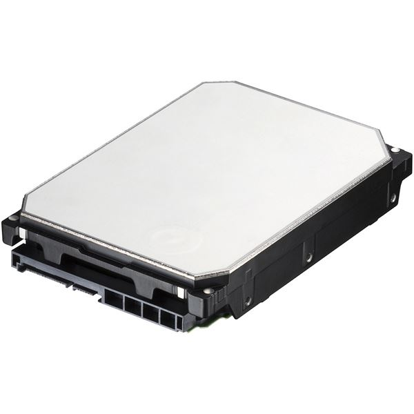 バッファロー TeraStation WSS HR Windows Storage Server2016搭載モデル 交換用HDD 6TB OP-HD6.0BN/B 送料無料!