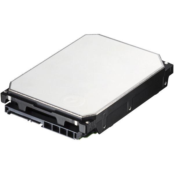 バッファロー TeraStation WSS HR Windows Storage Server2016搭載モデル 交換用HDD 8TB OP-HD8.0BN/B 送料無料!