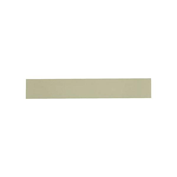 (まとめ) 白光 テフロンテープ 306-21パック(5枚) 【×10セット】 送料無料!