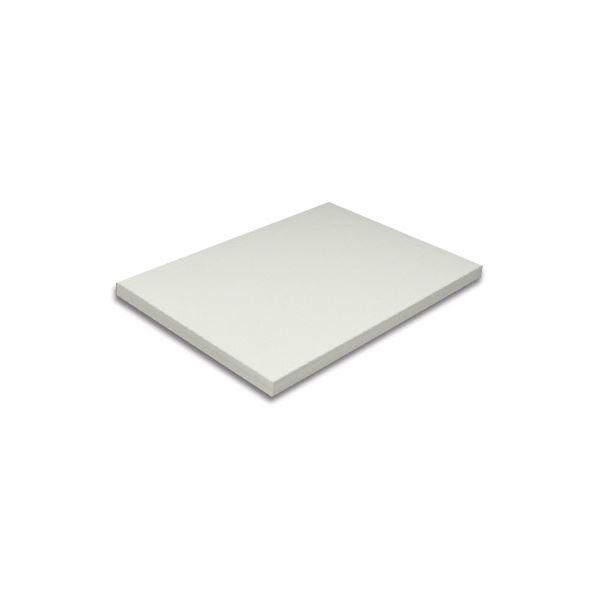 NEW ARRIVAL 表面が落ち着いたマット調の用紙です 王子製紙 OKトップコートマットNB4Y目 安心の実績 高価 買取 強化中 104.7g 送料無料 60004-05 2000枚 1セット