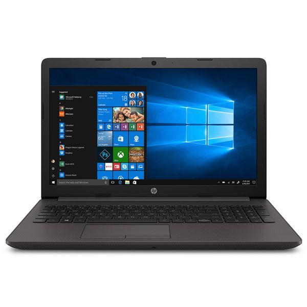 ☆新作入荷☆新品 HP 250 G7 Refresh Notebook PCi5-1035G1 500w 15H W10P 2C5Y3PA#ABJ c 8 いつでも送料無料
