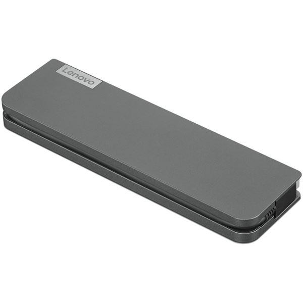 レノボ・ジャパン USB Type-C ミニドック 40AU0065JP 送料込!