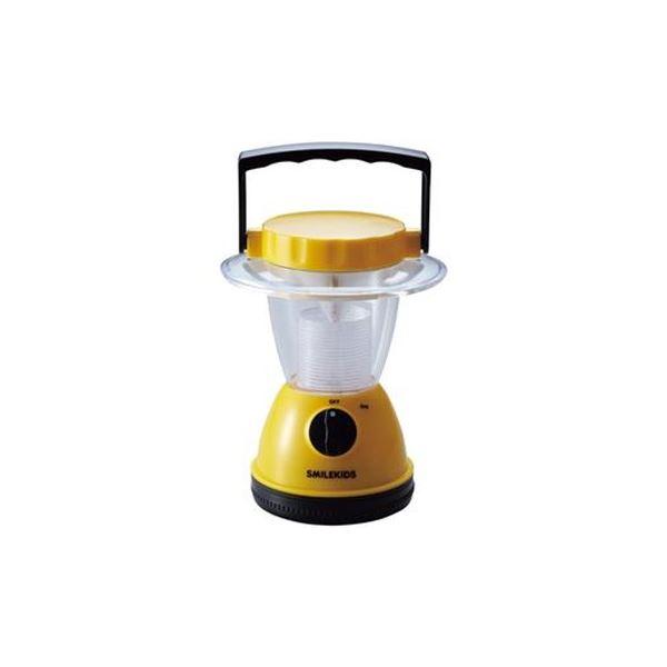 まとめ [宅送] 旭電機化成 LEDランタンライト 価格交渉OK送料無料 ALA-3404S ×10セット