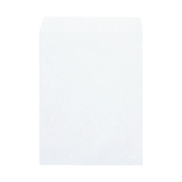 (まとめ)高春堂 ホワイト封筒 677-80 角3 500枚(×2セット) 送料込!