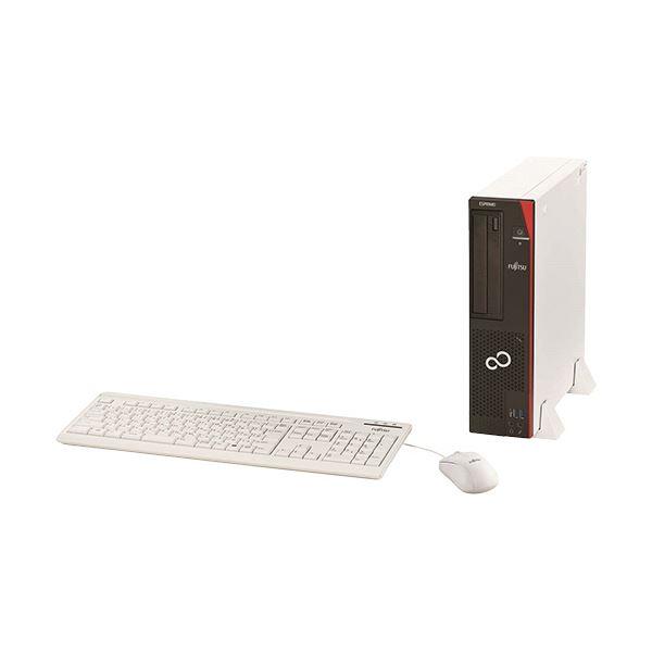 人気ブランドを 富士通 ESPRIMO D588/CXCore i5-9400 128GB(SSD)+500GB FMVD4505WP 1台 送料込!, サカキタムラ 3407bcad