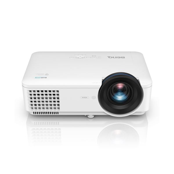 ベンキュー DLP短焦点レーザー光源プロジェクター WXGA 1280 x 8003600lm100000 1 30ビッドqSUzMVp