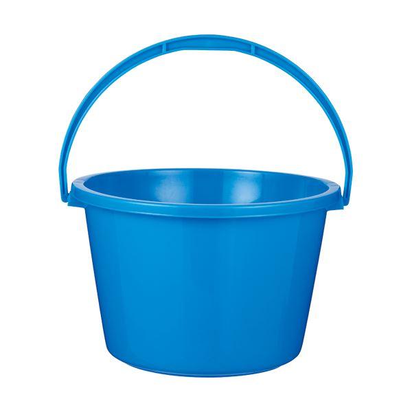 掃除用品 バケツ 水掃除用品 豊富な品 豊富な品 まとめ ティーワールド ホームバケツ ×30セット 9.5L 広口10型 送料込 1個