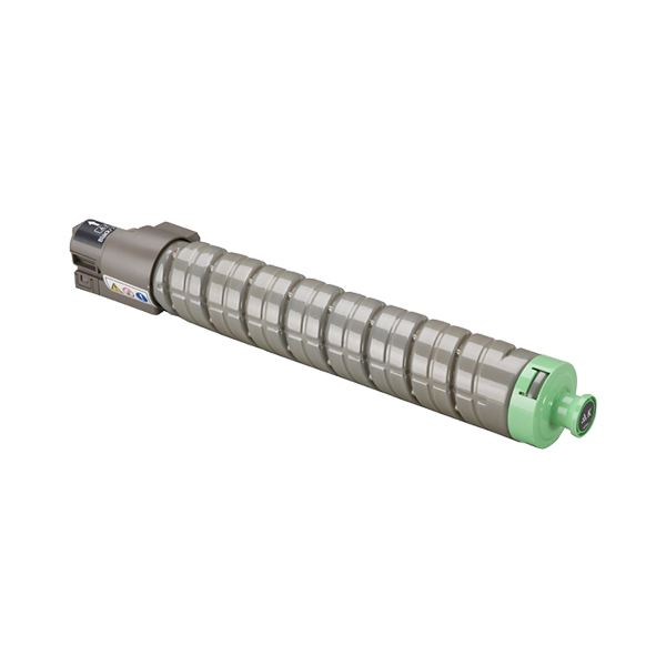 リコー IPSiO SPトナー C810ブラック 635016 1個 送料無料!
