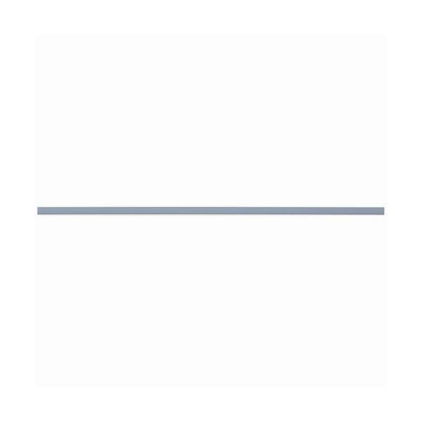 カール事務器 ディスクカッター用替カッターマット A2 719×9.8×3mm M-250 1パック(5本) 【×10セット】 送料無料!