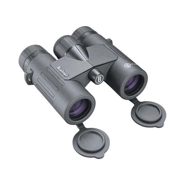 Bushnell(ブッシュネル)完全防水双眼鏡 プライム10×28 送料無料!