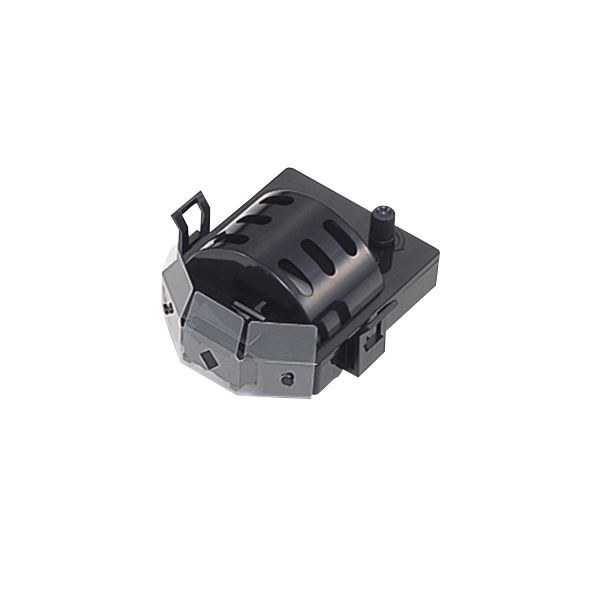 マックス 電子チェックライタ インクリボン EC-IR150 1個 【×10セット】 送料無料!