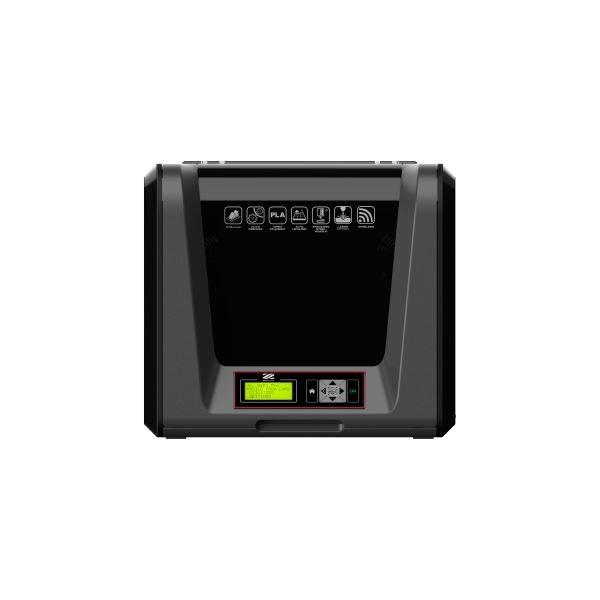 ダヴィンチ Jr. WiFi Pro 送料込!
