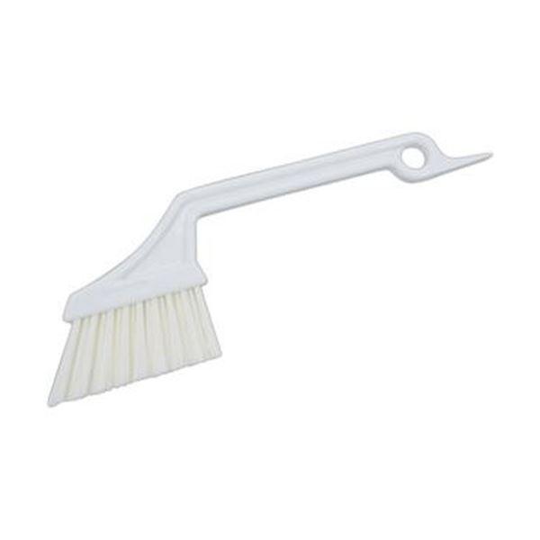 (まとめ)アズマ工業 溝や隅が洗えるブラシUS701 1本【×20セット】 送料無料!