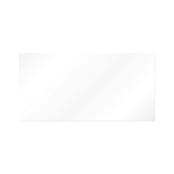 1800*900mm(×3セット) 送料込! MS-399 ホワイトボードシート (まとめ)ソニック
