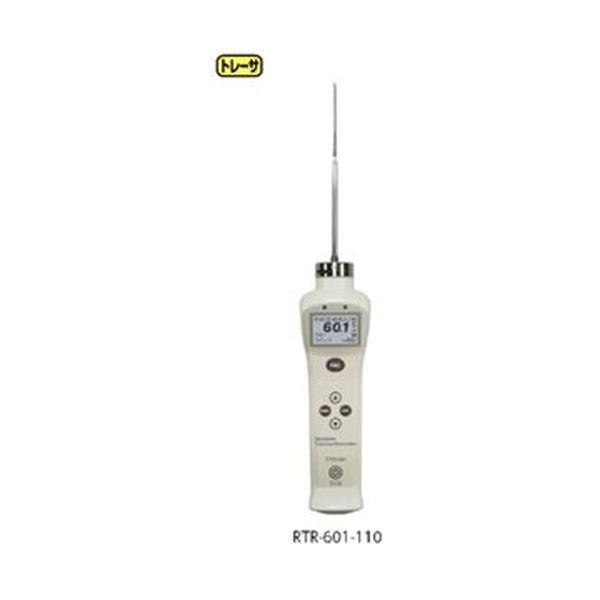 食品用温度データロガー RTR-601-110 送料無料!