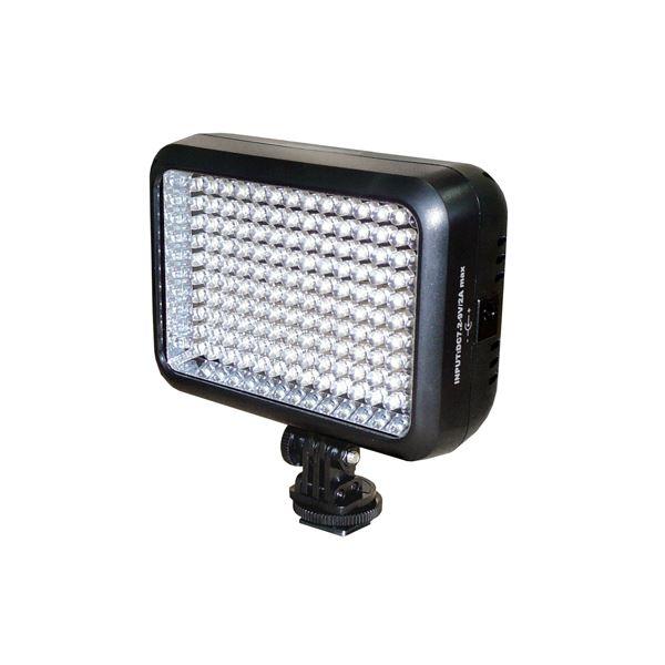 LPL LEDライトVL-1400 L26873 送料無料!