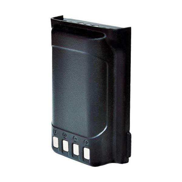 アルインコリチウムイオンバッテリーパック EBP89 1個 送料無料!