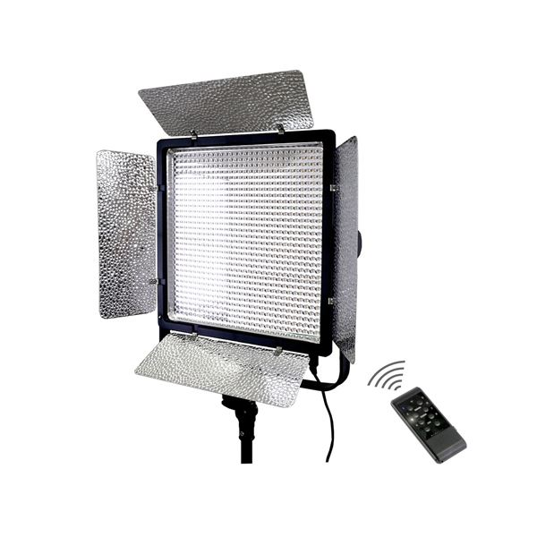 LPL LEDライトプロVLP-U14000X デーライトタイプ L28991 送料無料!