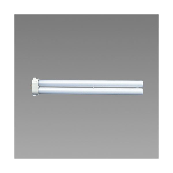 (まとめ)NEC コンパクト形蛍光ランプカプル1(FPL) 36W形 3波長形 昼白色 業務用パック FPL36EX-N 1パック(10個)【×3セット】 送料無料!