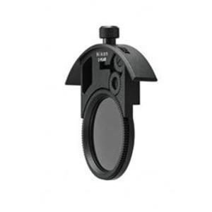 Nikon 組み込み式円偏光フィルター CPL405 送料無料!