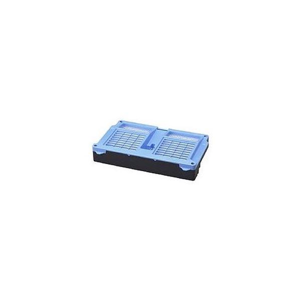(まとめ)キヤノン メンテナンスカートリッジMC-01 9004A002 1個【×3セット】 送料無料!
