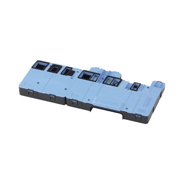 imagePROGRAF用メンテナンスカートリッジ まとめ 驚きの値段で キヤノン メンテナンスカートリッジMC-16 新色追加 ×3セット 送料込 1個 1320B009