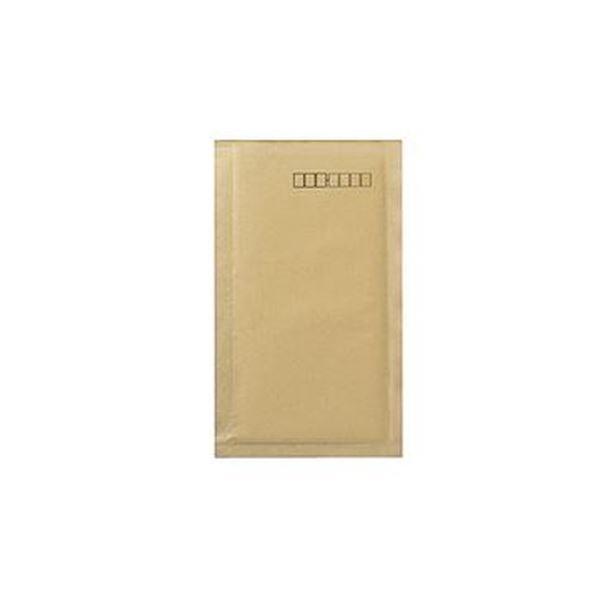 (まとめ)コクヨ 小包封筒(軽量タイプ)クラフト定型内サイズ ホフ-123 1セット(10枚)【×20セット】 送料無料!