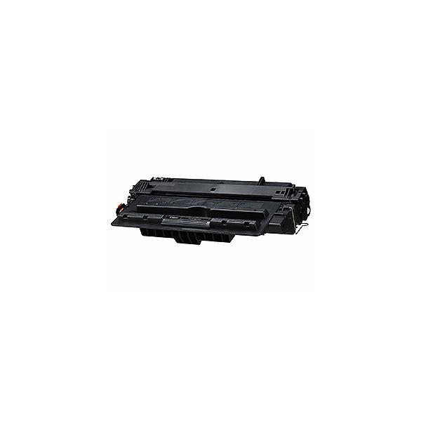 トナーカートリッジ533Hタイプ 汎用品17000枚タイプ 1個 送料無料!