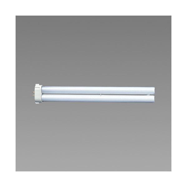 NEC コンパクト形蛍光ランプカプル1(FPL) 36W形 3波長形 昼白色 業務用パック FPL36EX-N 1パック(10個) 送料無料!