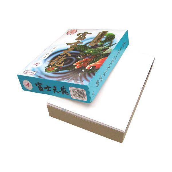 (まとめ) 大高製紙 富士天龍半紙(櫻) サクラ1000マイ 1箱(1000枚) 【×5セット】 送料無料!