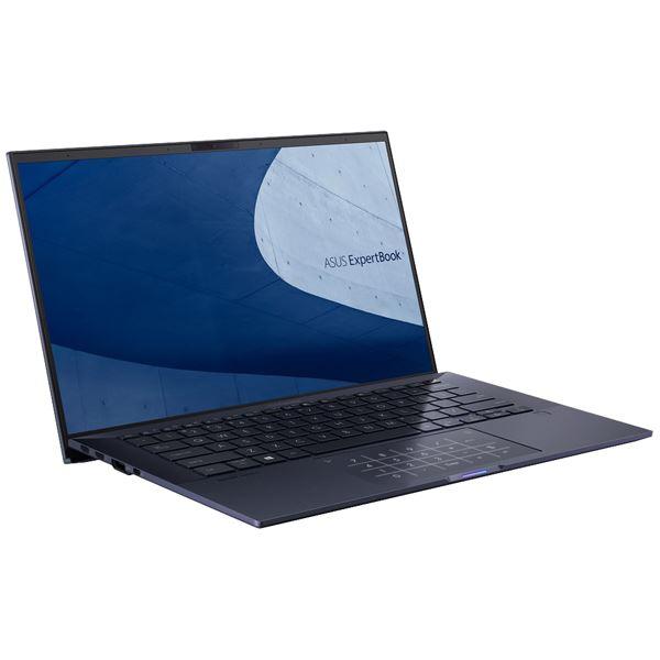 ASUS ExpertBook B9450FA-BM0504R 送料込 プレゼント キャンセル・変更について 返品OK 迎春 年末バーゲン お彼岸