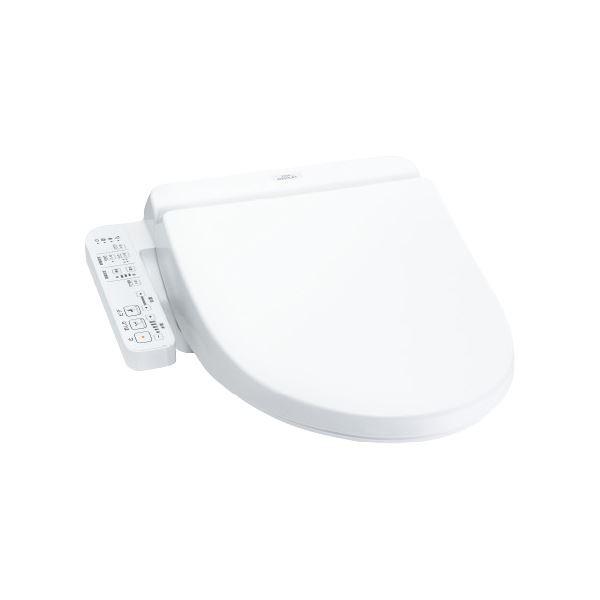 ウォシュレット K 貯湯式 ホワイト TCF8FK55NW1 送料込!