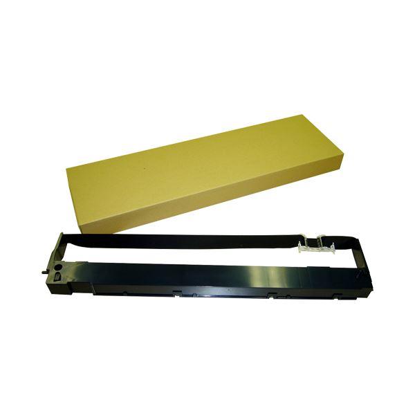 リボンカートリッジ PR700/55A汎用品 1セット(6本) 送料無料!