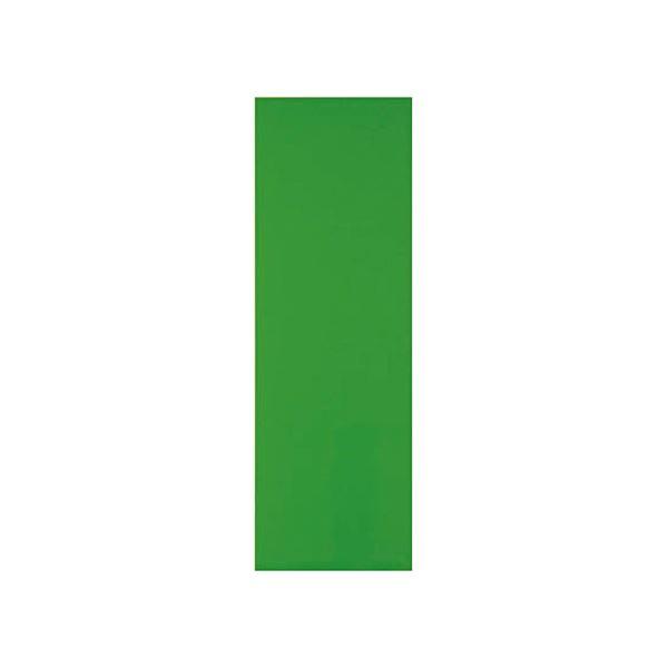 (まとめ) TRUSCOマグネットシート艶有100×300mm 緑 MS-A1-GN 1枚 【×50セット】 送料無料!