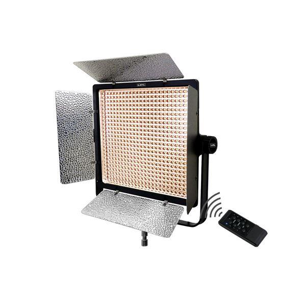 LPL LEDライトプロVLP-13500XP L27994 送料無料!