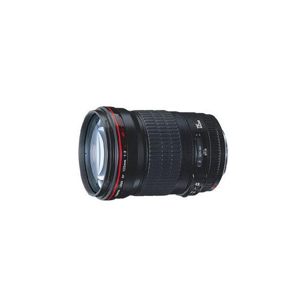 Canon 交換式レンズ EF135/F2LUSM 送料無料!