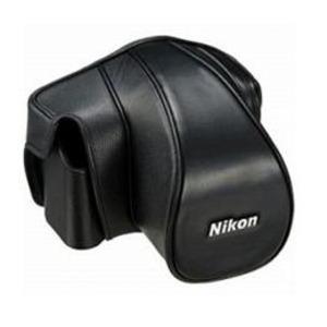Nikon セミソフトケース CF-DC6 送料無料!