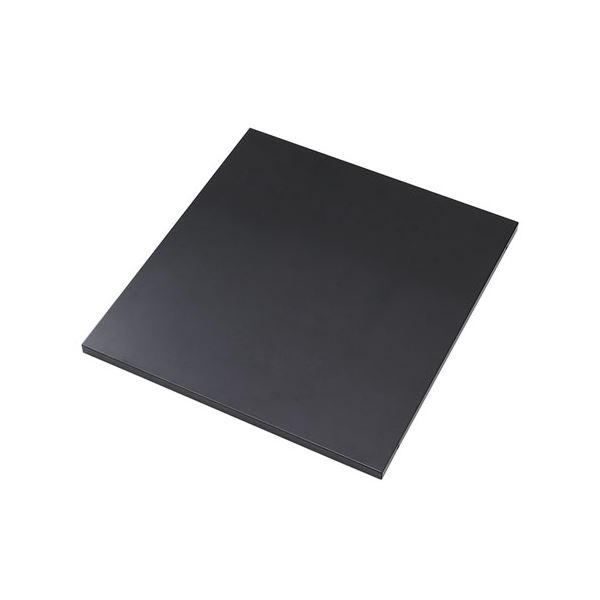 サンワサプライ CP-SVNCシリーズD700用棚板 CP-SVNCNT2 送料込!