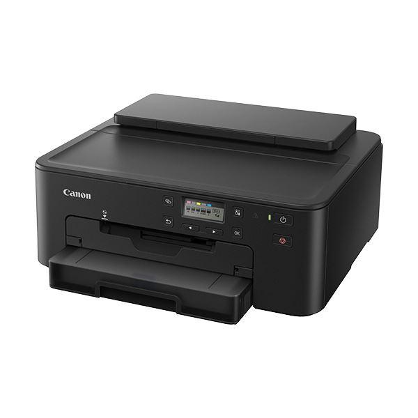 キヤノン PIXUS TR703インクジェットプリンター A4 3121C001 1台 送料無料!