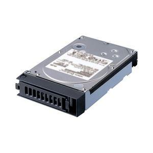 バッファロー テラステーション/リンクステーション対応 交換用HDD 3TB OP-HD3.0T 送料無料!