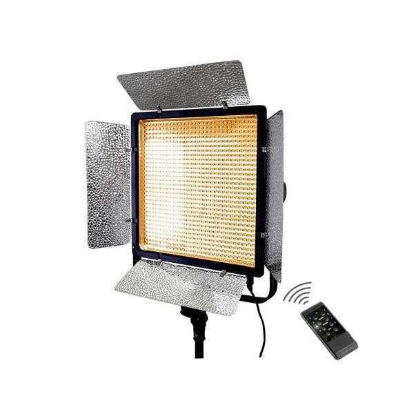 LPL LEDライトプロVLP-U11500XP バイカラータイプ L28996 送料無料!