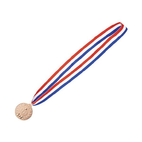 (まとめ)銅メダル NM-3【×30セット】 送料無料!