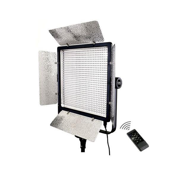 LPL LEDライトプロVLP-U11000X デーライトタイプ L28995 送料無料!