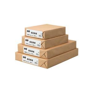今だけスーパーセール限定 TANOSEE 板目表紙 B5 ×10セット 100枚入 SEAL限定商品 送料無料