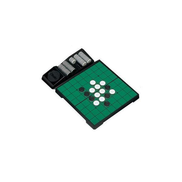 盤ゲーム ボードゲーム 訳あり 在庫処分 送料込 通常便なら送料無料 マグネットオセロ メガハウス 新作販売