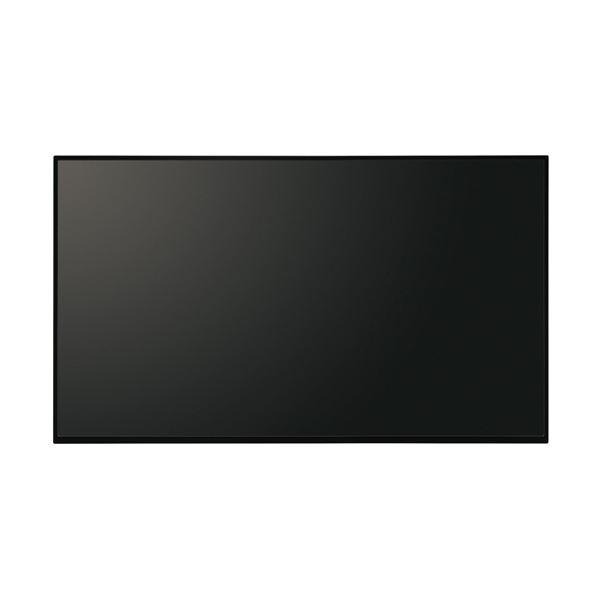 シャープ インフォメーションディスプレイ薄型・軽量モデル 43V型 PN-Y436 1台 送料込!